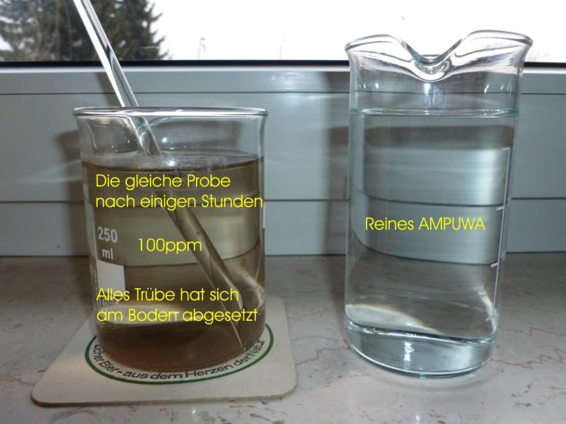 kolloidal silber gelbes silberwasser seite 2